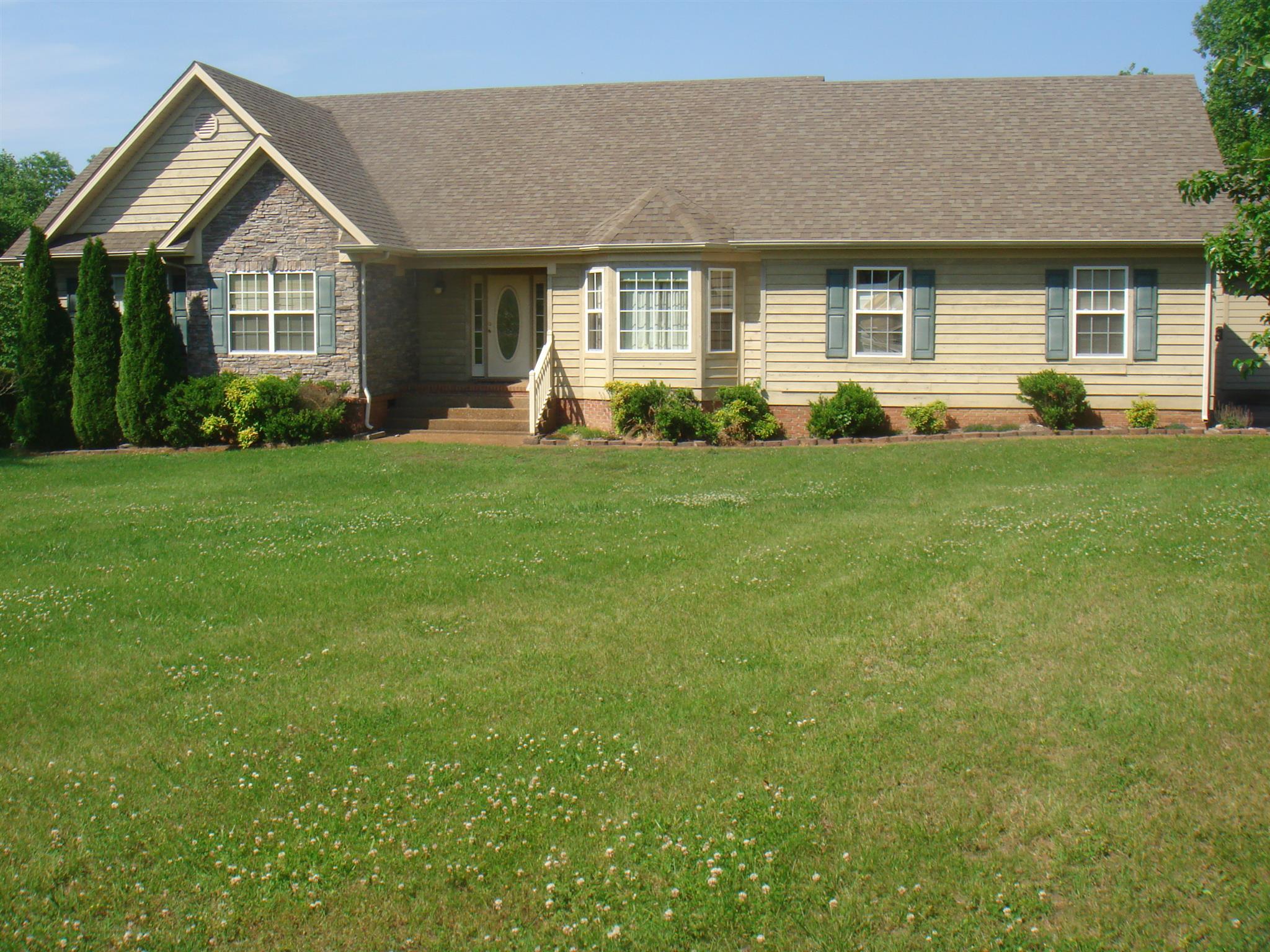 1209 Heelstone Ct, Columbia, TN 38401