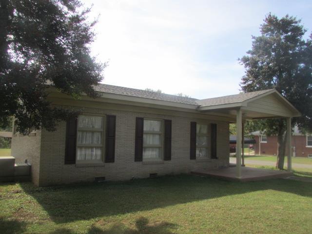 325 Brink St, Lawrenceburg, TN 38464