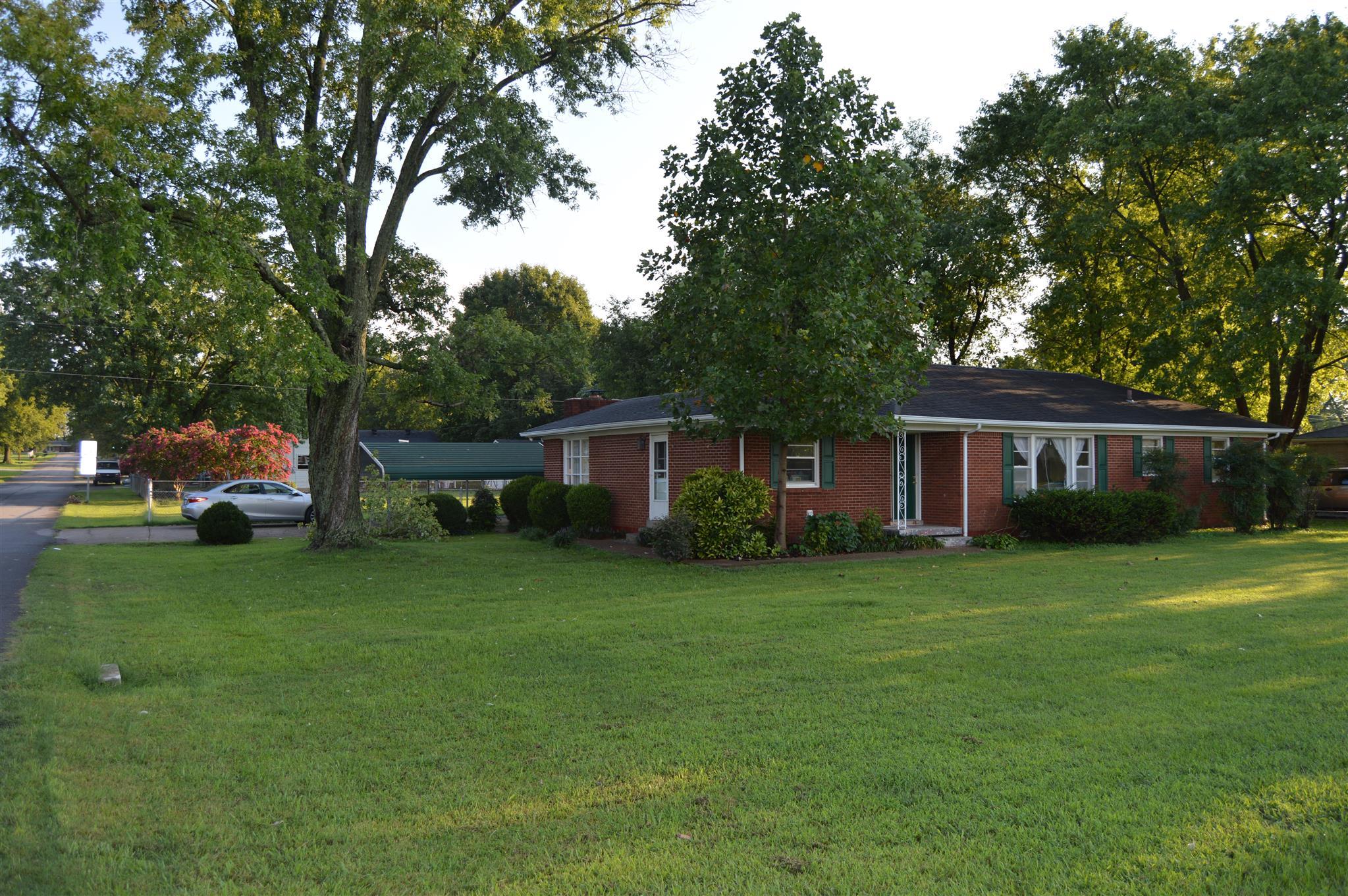 908 Sam Davis Rd, Smyrna, TN 37167