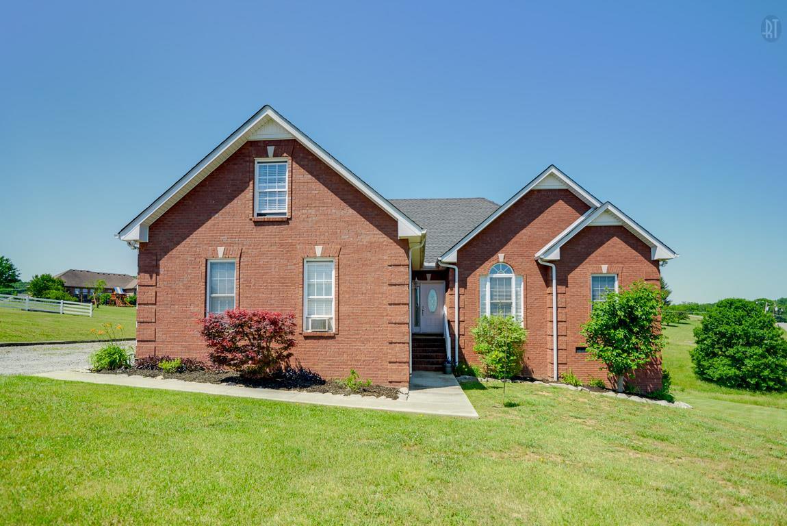 27 Cherokee Ct, Woodbury, TN 37190
