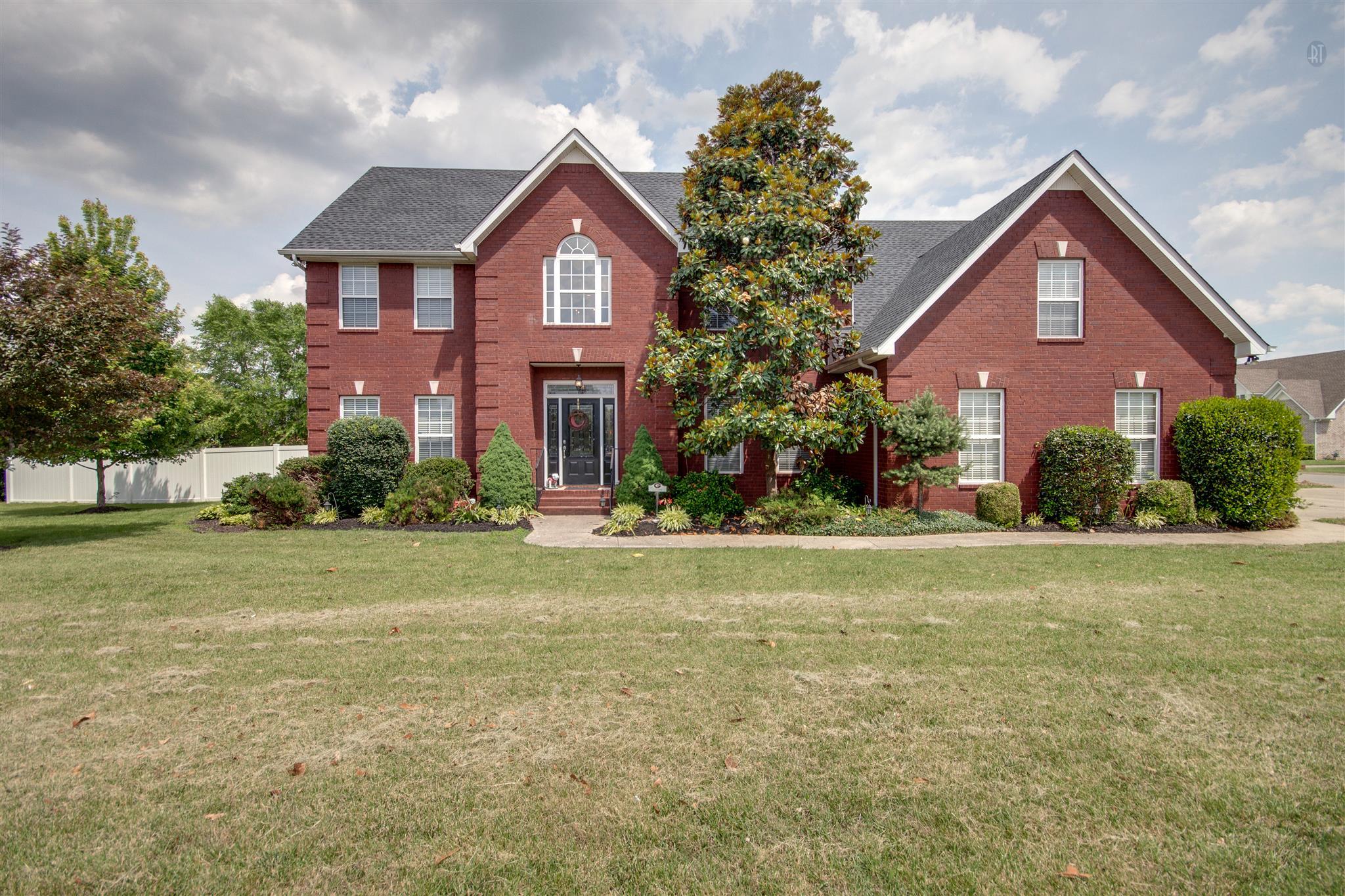 1173 Blake Ct, Murfreesboro, TN 37130