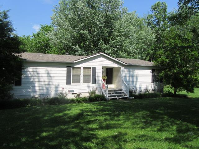 1217 Webster St, Greenbrier, TN 37073