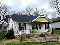 Photo of 106 Newell Ave  Old Hickory  TN