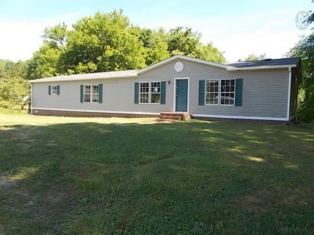 4750 Smiser Hickman Rd, Culleoka, TN 38451