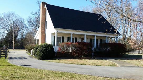 Photo of 2740 S MT JULIET RD  Mount Juliet  TN