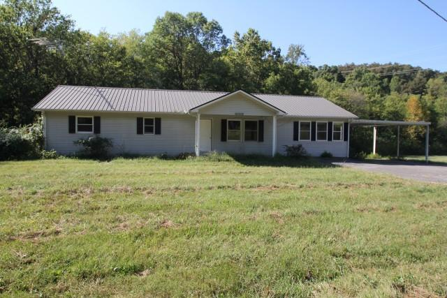 Photo of 4683 Riley Creek Rd  Normandy  TN