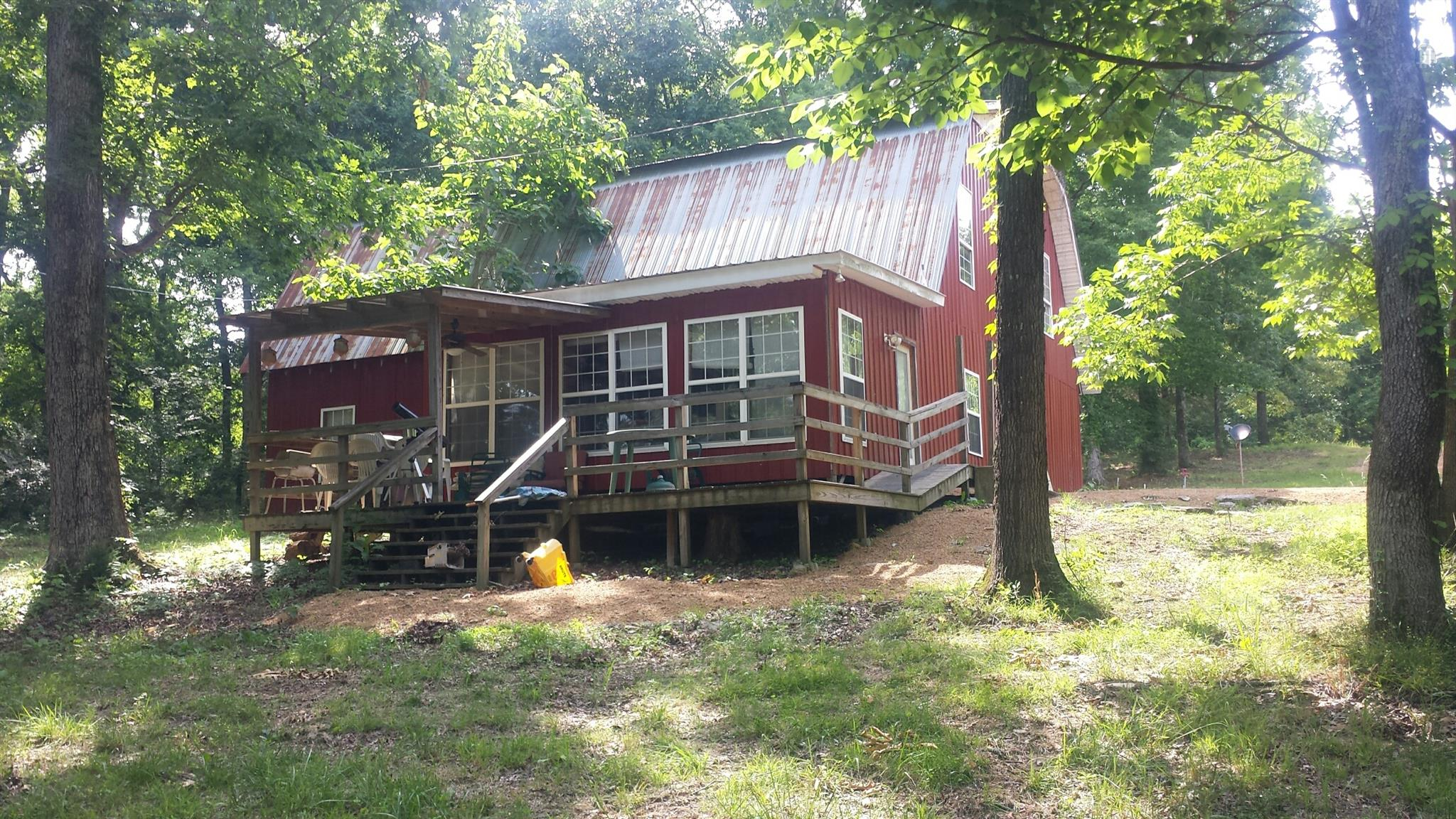 Photo of 319 Long Point Rd  Linden  TN