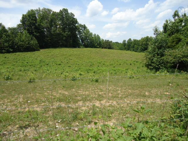 Image of  for Sale near Smithville, Tennessee, in DeKalb County: 55.45 acres