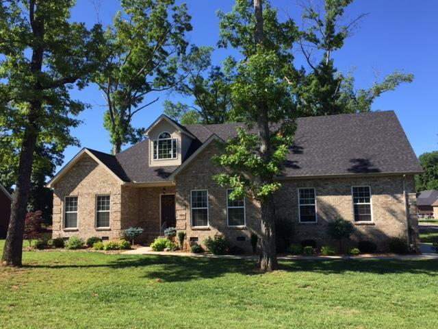 107 Finch Ln, Shelbyville, TN 37160
