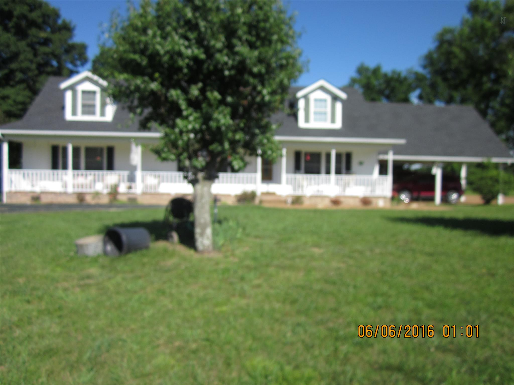 Photo of 5668  Hwy 31E  Westmoreland  TN