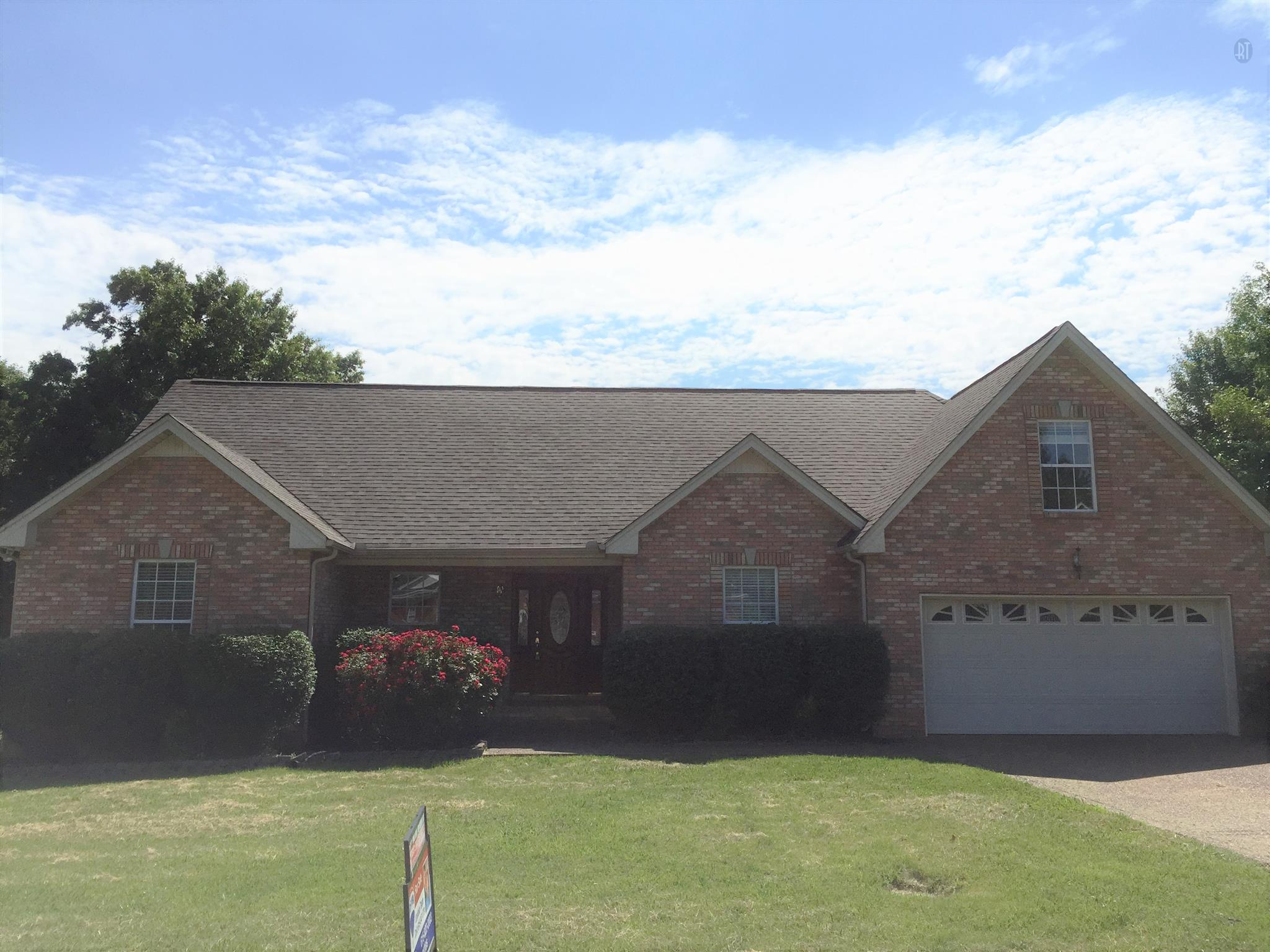 6005 Forrest Ct, Greenbrier, TN 37073