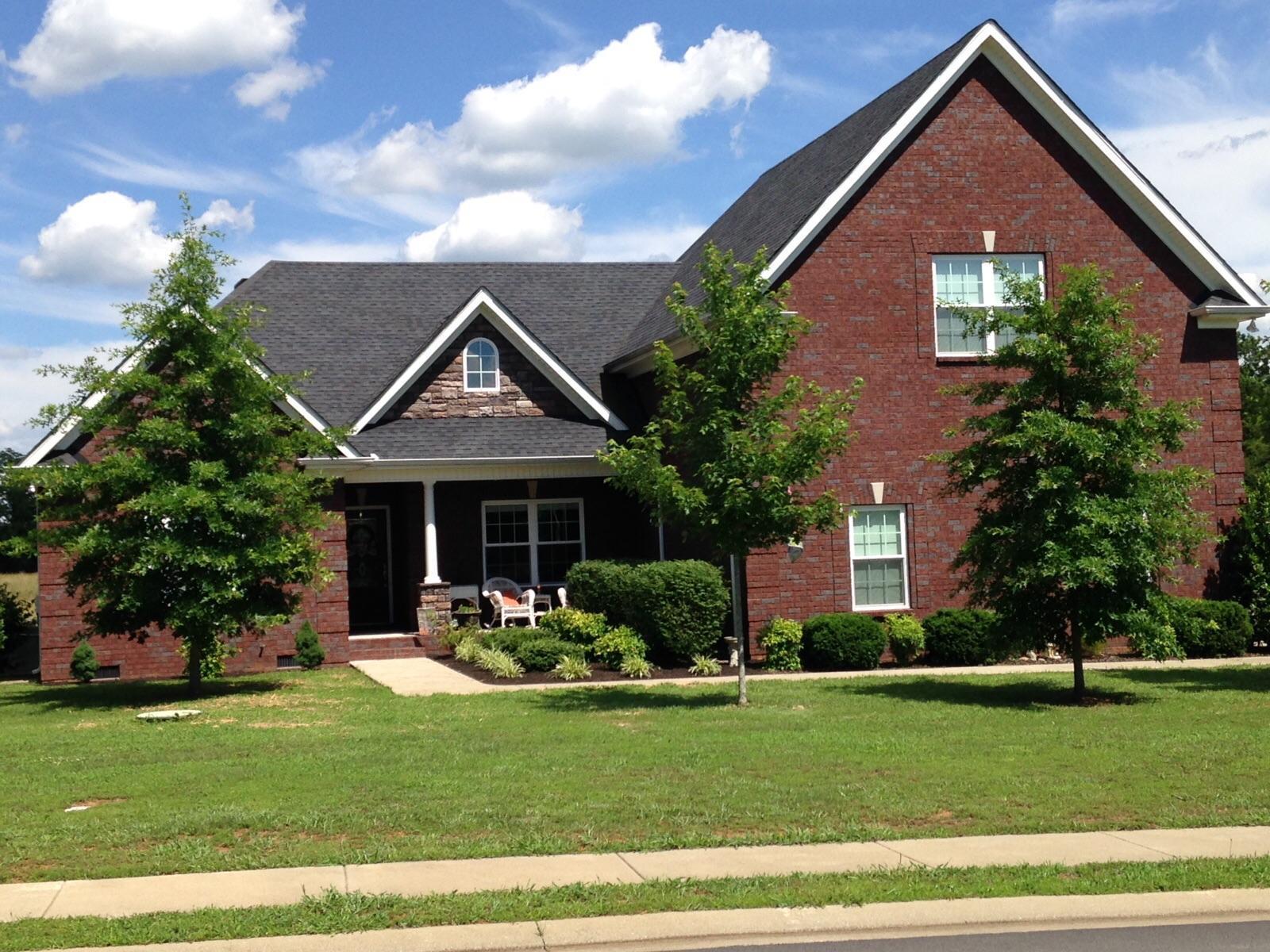 810 Blueridge Dr, Murfreesboro, TN 37129