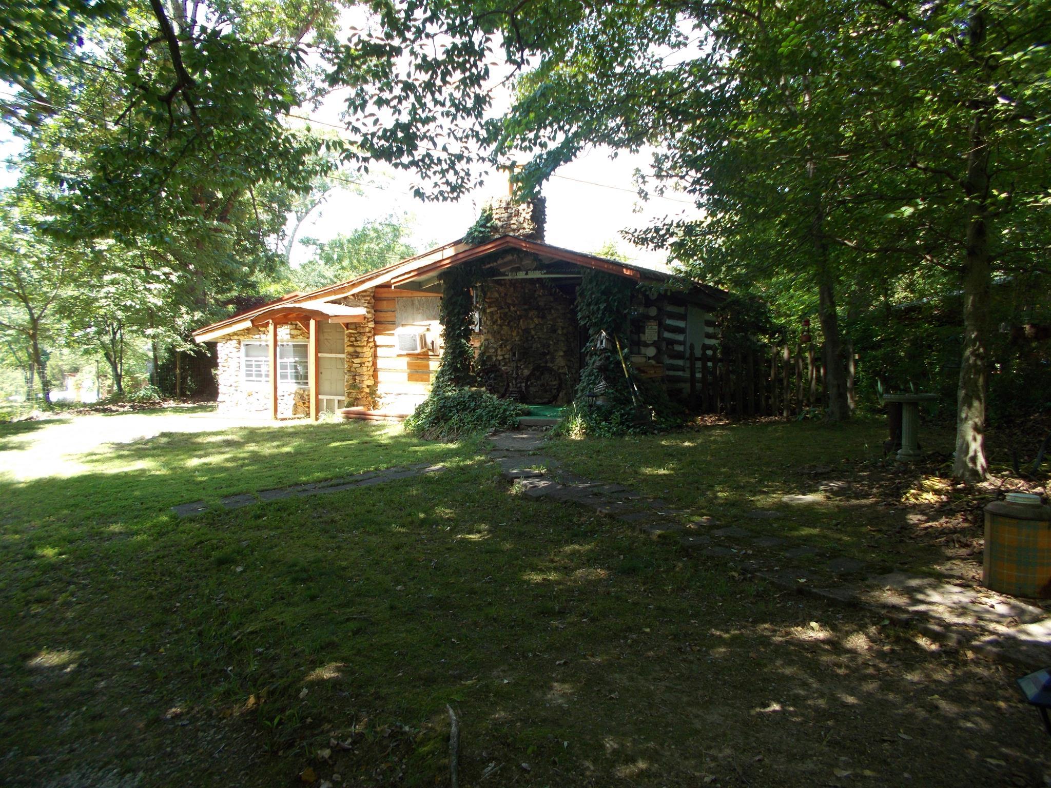 Photo of 2555 Buffalo Road  Lawrenceburg  TN