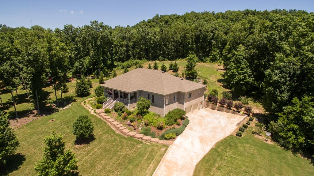 115 Bo Ln, Eagleville, TN 37060