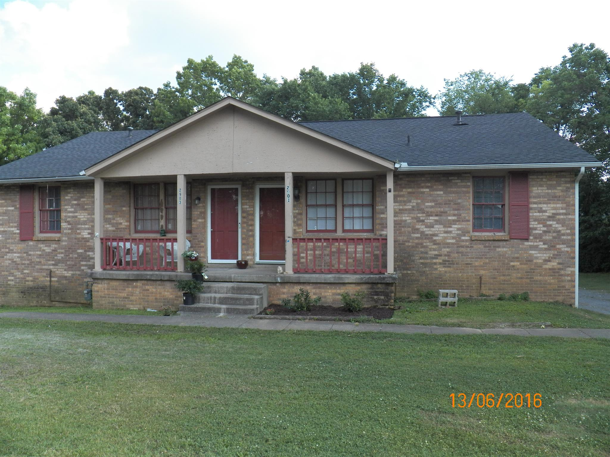 Photo of 2901 Anderson Rd  Nashville  TN