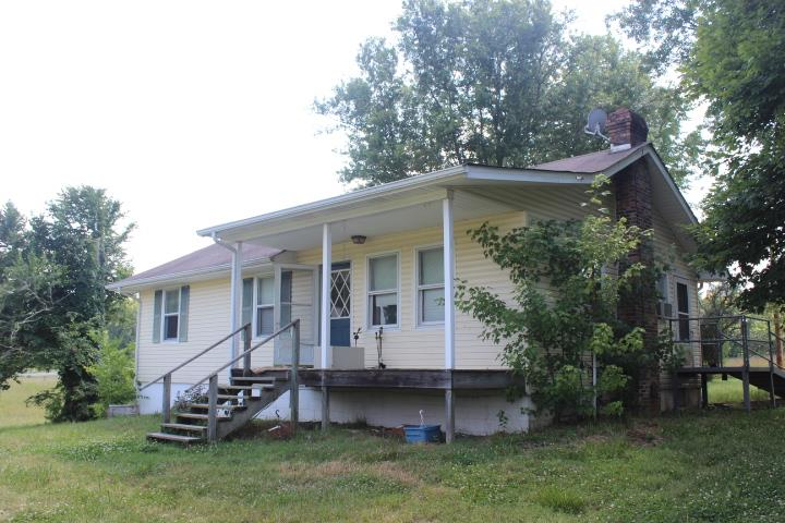 4649 Scott Hollow Rd, Culleoka, TN 38451
