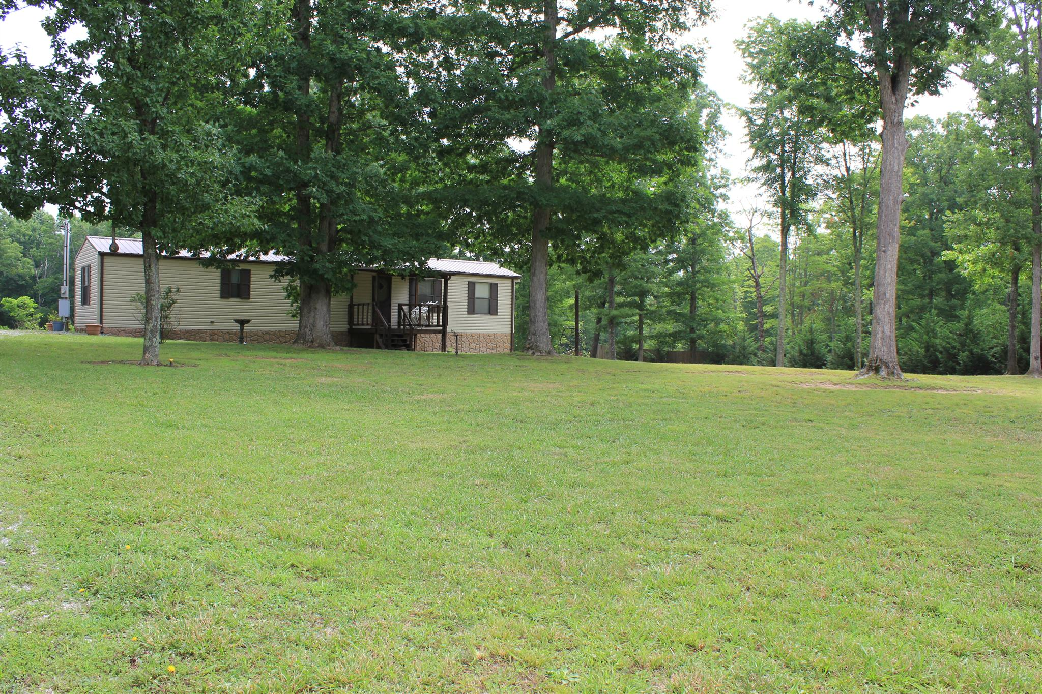 Photo of 7363 Harrison Ferry Rd  McMinnville  TN