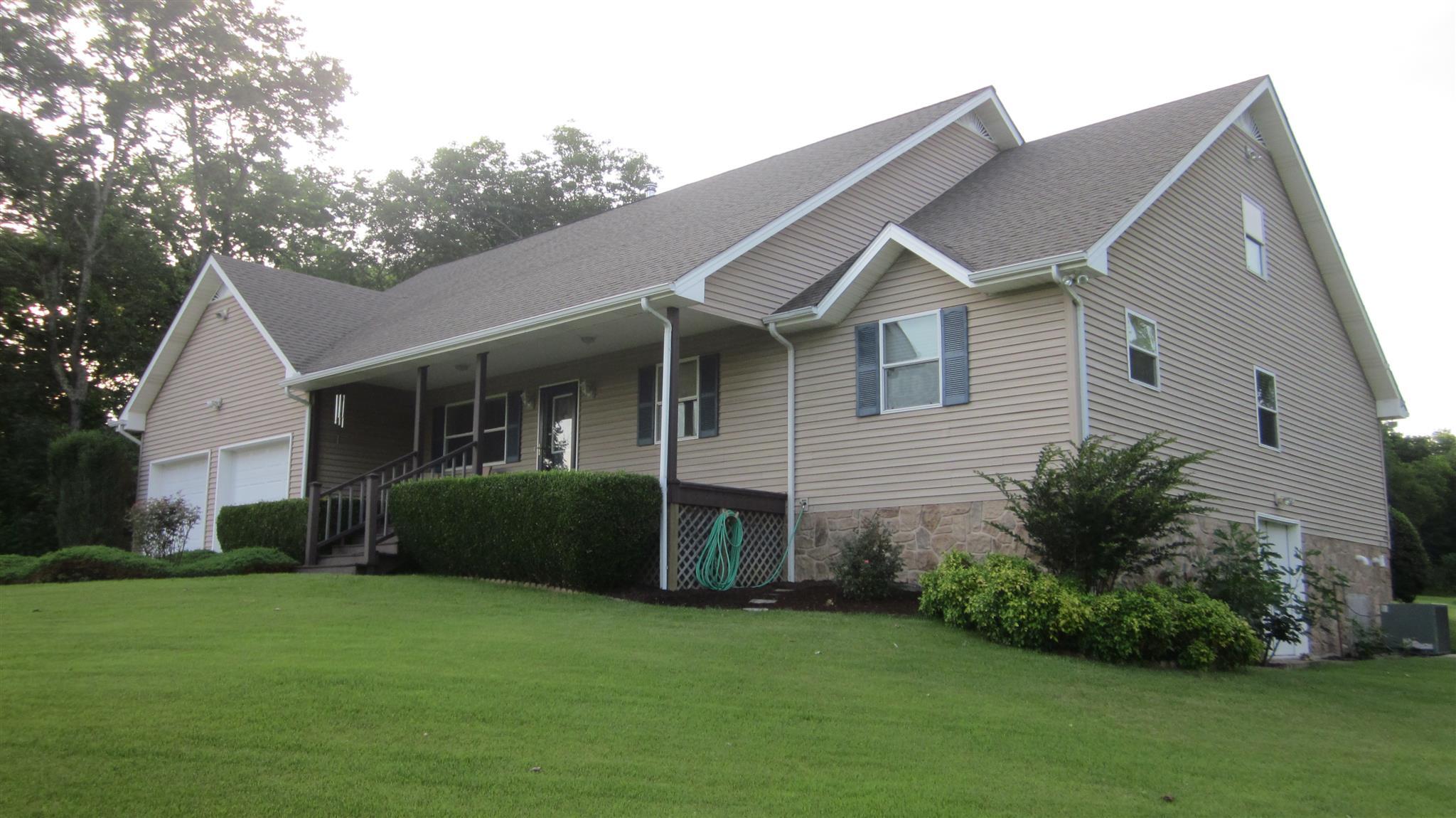 3085 Old Lafayette Rd, Hartsville, TN 37074