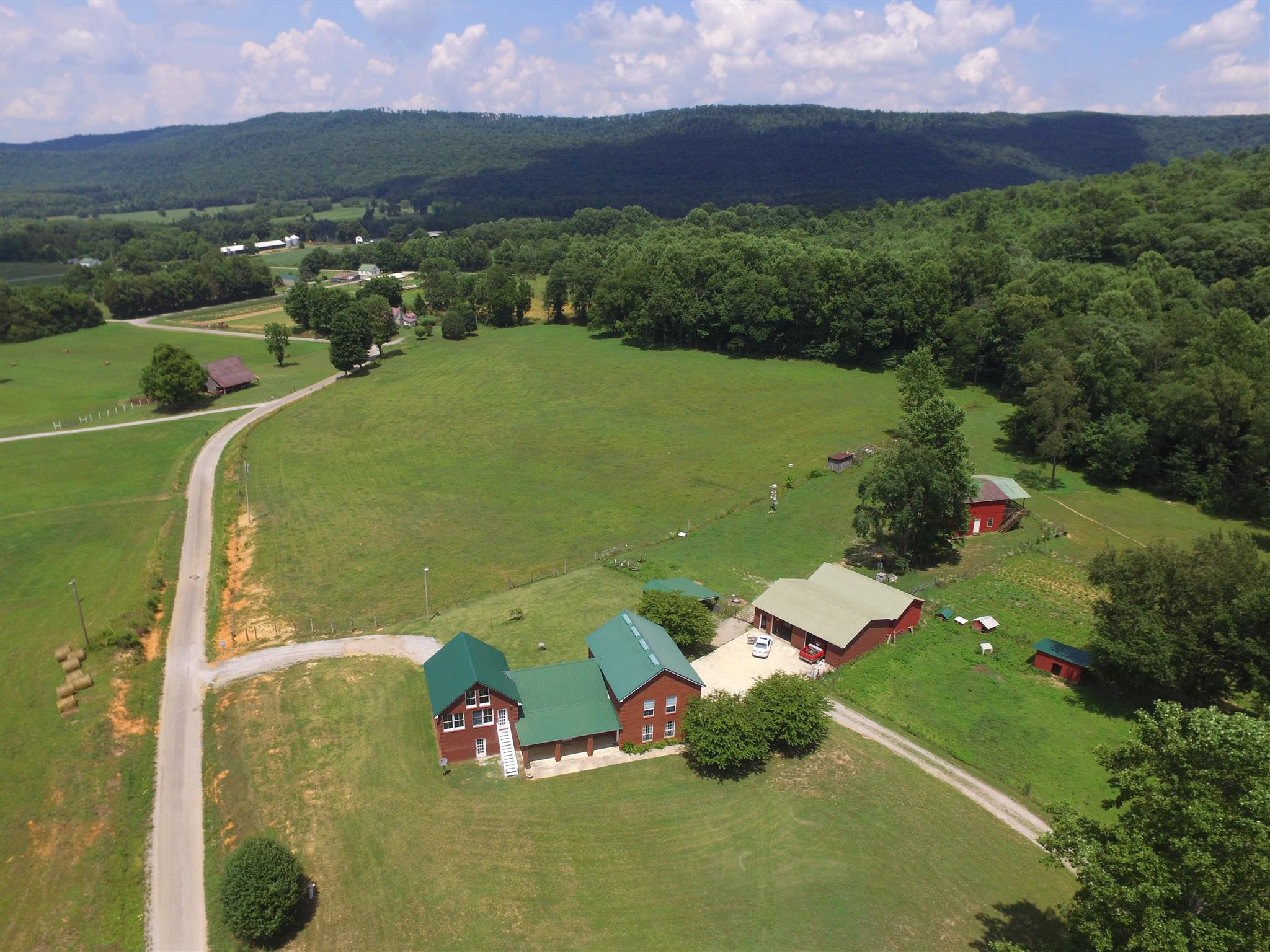 Photo of 429 Williams Rd  Morrison  TN