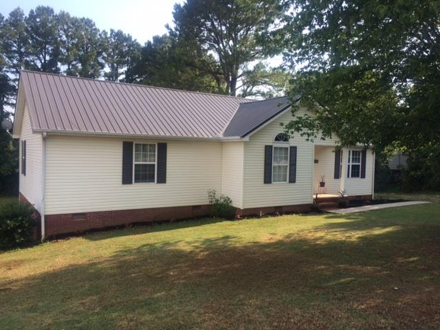 418 Pace St, McMinnville, TN 37110