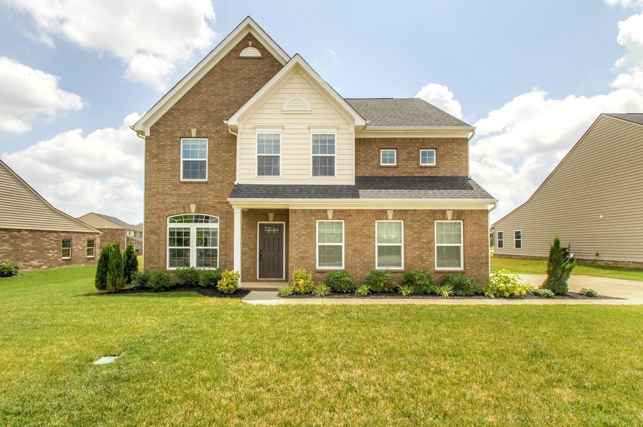 1305 Amboress Ln, Murfreesboro, TN 37128