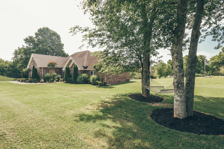 2003 Tammy Dr, Springfield, TN 37172
