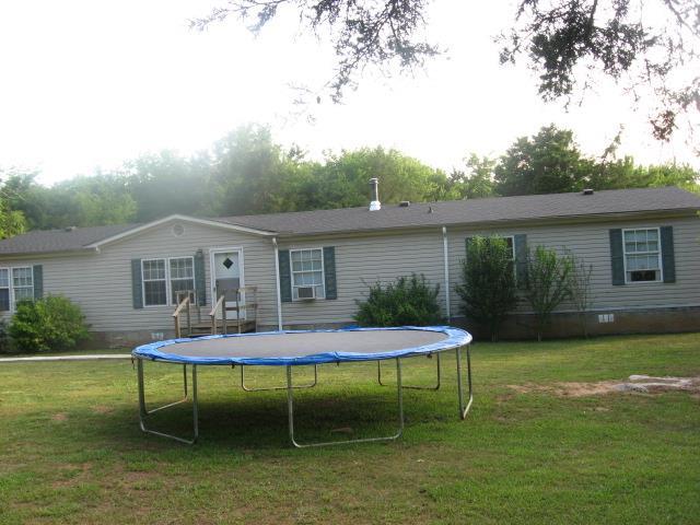 7411 Ridley Earp Rd, Christiana, TN 37037