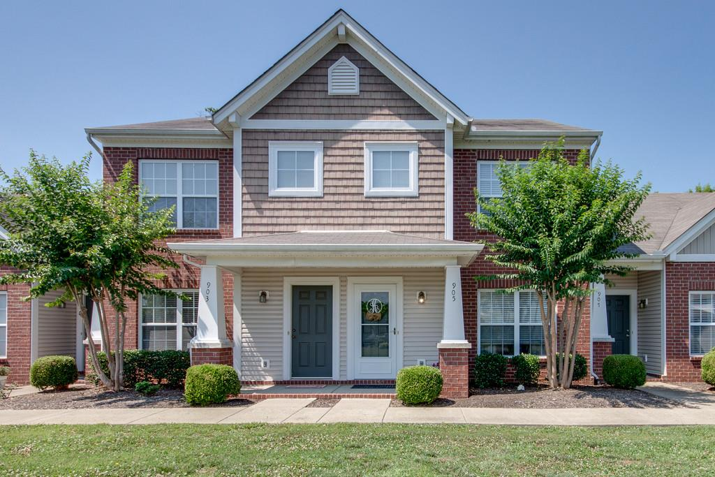 905 Seven Oaks Blvd, Smyrna, TN 37167