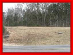 7729 Highway 99, Rockvale, TN 37153