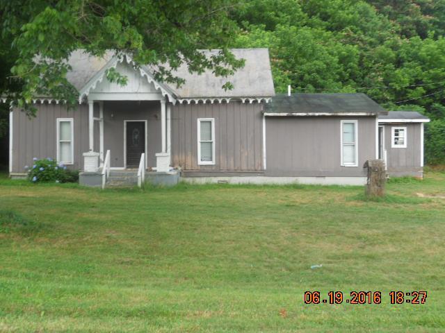 1151 Sumac Rd, Pulaski, TN 38478