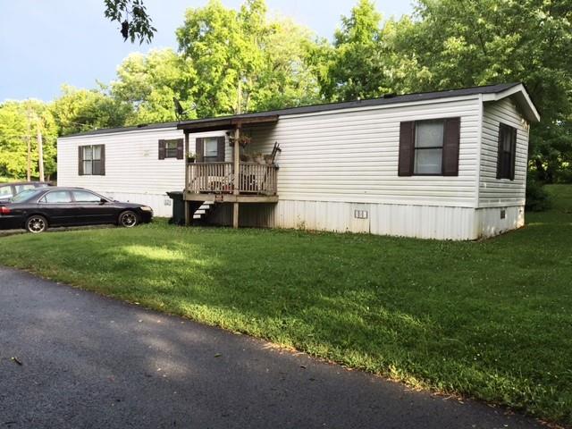 1807 Park St, Springfield, TN 37172