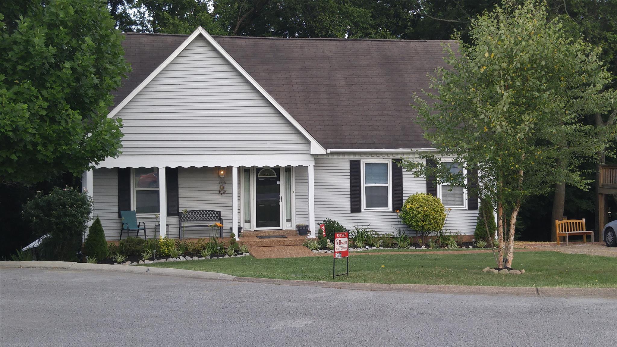 1228 Reelfoot Cir, Nashville, TN 37214