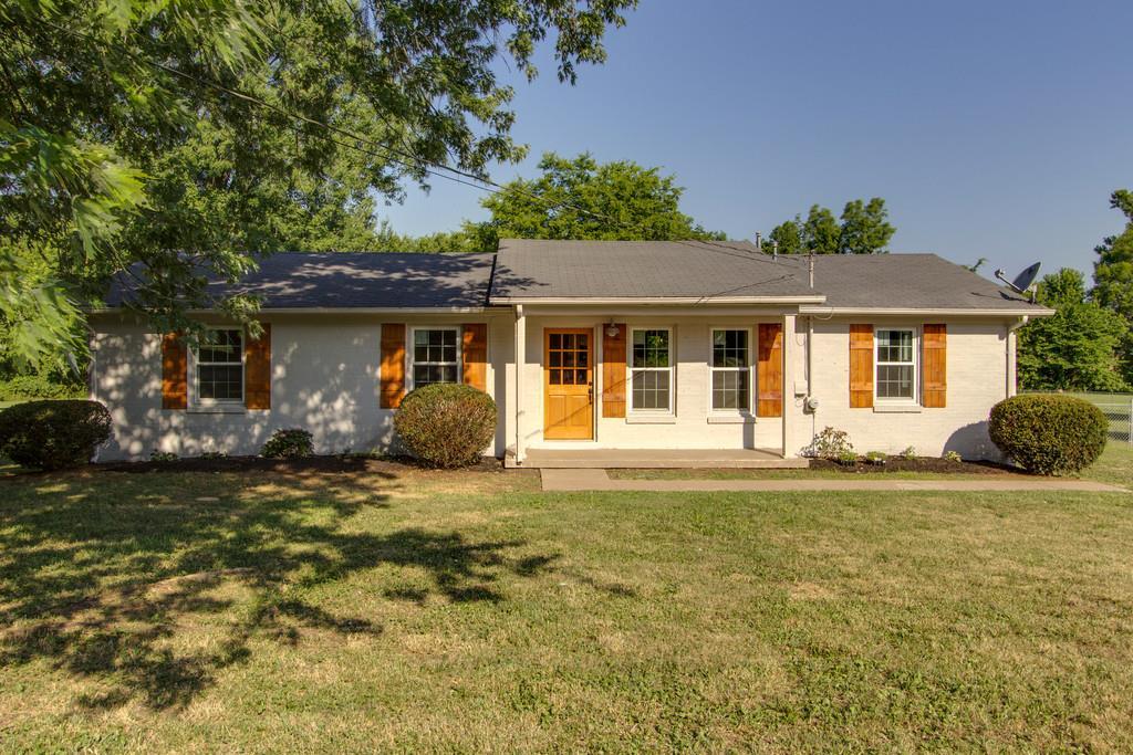 113 Oak Park Dr, Columbia, TN 38401