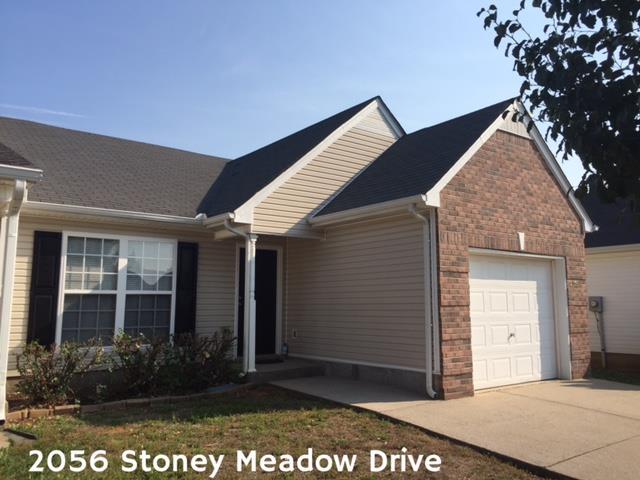 2056 Stoney Meadow Dr, Murfreesboro, TN 37128
