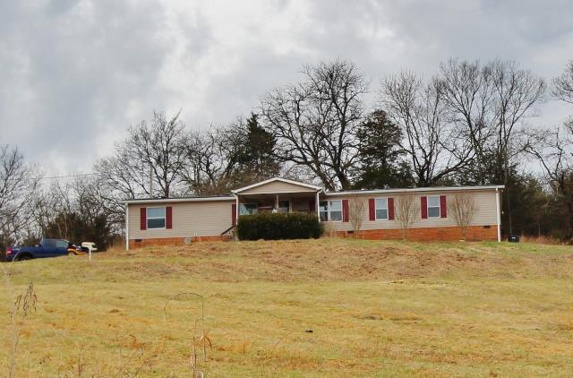 8 Deerhaven Ln, Gordonsville, TN 38563