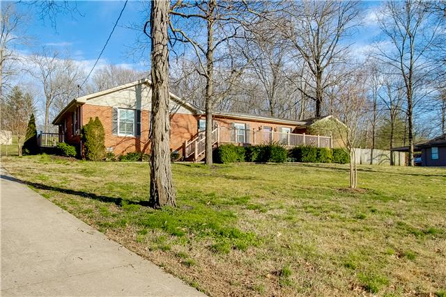 Photo of 1008 Waller Rd  Brentwood  TN