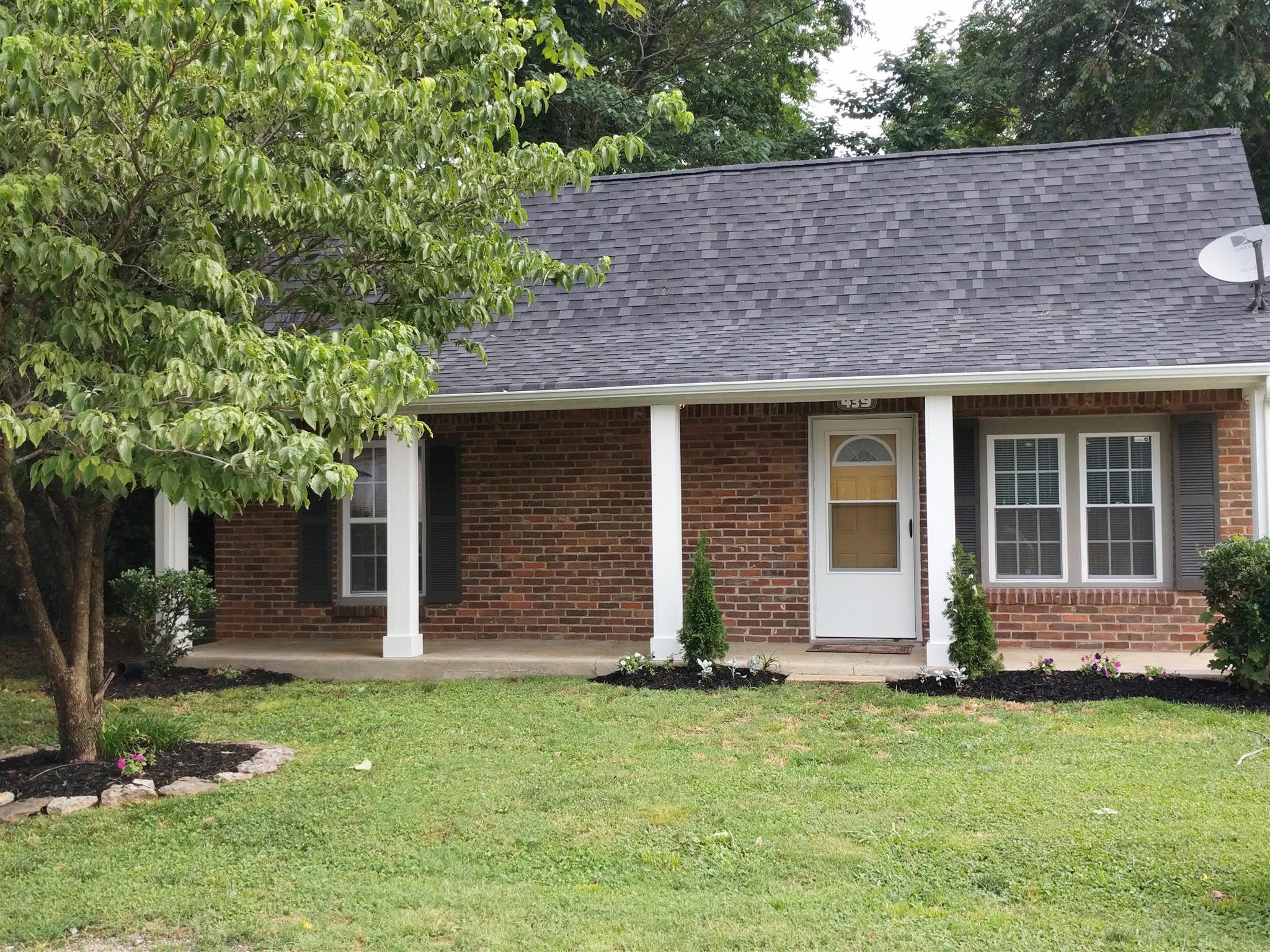 439 Forrest St, Murfreesboro, TN 37130