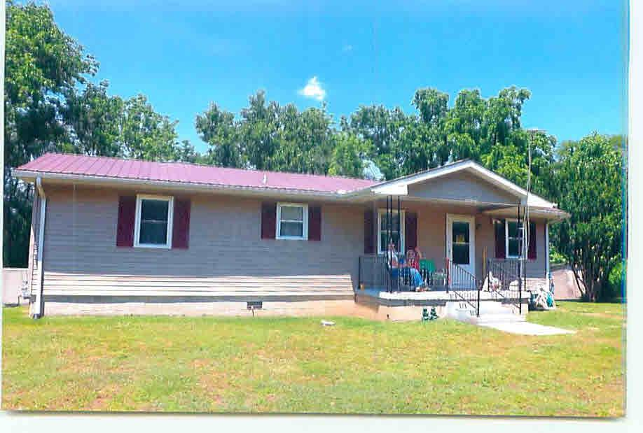 Photo of 18 Dr James Fisher Cir  Lebanon  TN