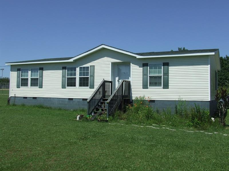 681 Tobitt Rd, Mcminnville, TN 37110