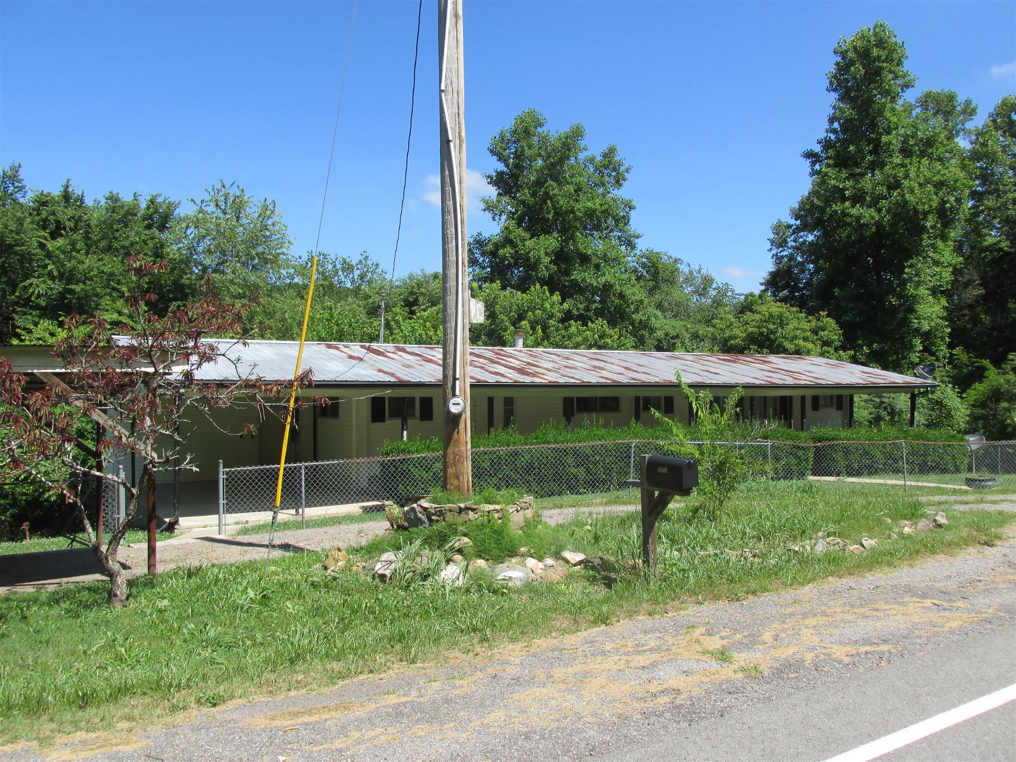 Photo of 2985 Highway 13  Cumberland Furnace  TN