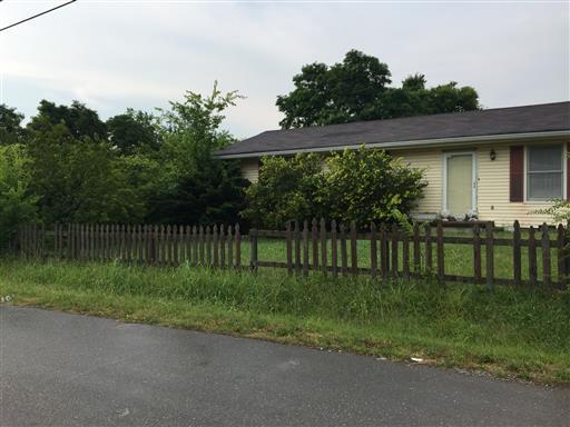 Photo of 2909 Lee Davis Rd  Nashville  TN