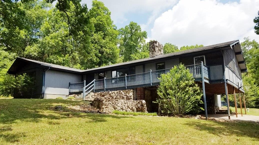 2591 Sowell Mill Pike, Columbia, TN 38401
