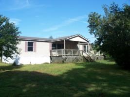 236 Judkins Ln S, Smithville, TN 37166