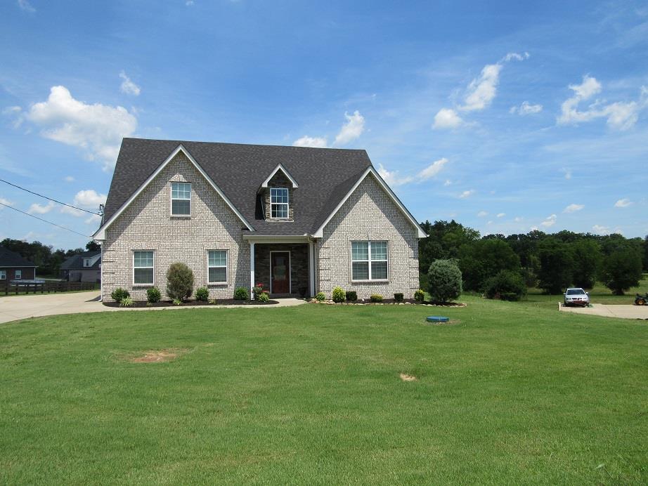 610 Fantasia Ct, Murfreesboro, TN 37129