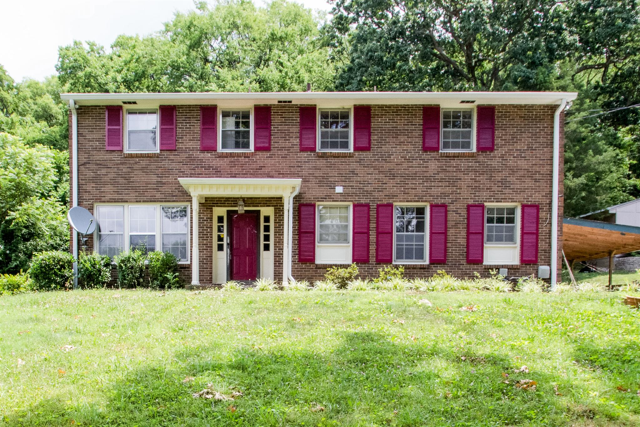 338 Cross Timbers dr, Bellevue in Davidson County County, TN 37221 Home for Sale