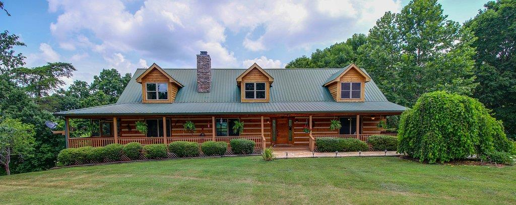 Photo of 295 Harry Hall Rd  Fairview  TN
