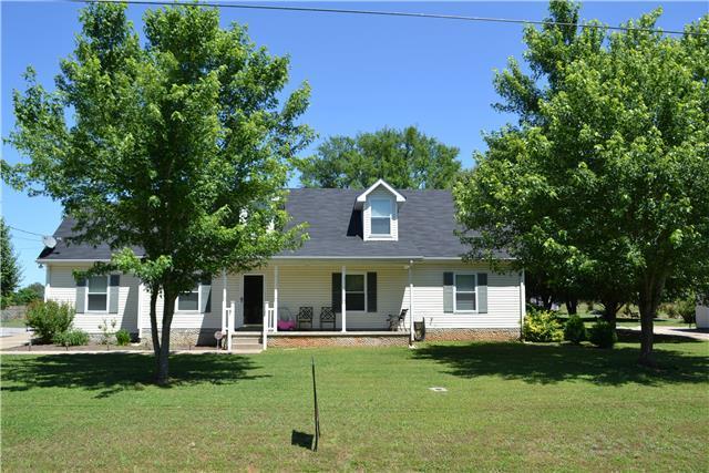 3710 Maple Ln, Murfreesboro, TN 37129