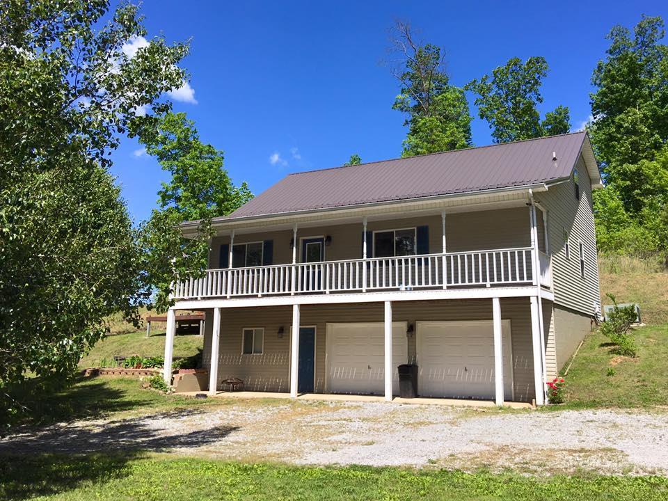 Photo of 1819 Lawrenceburg Hwy  Waynesboro  TN