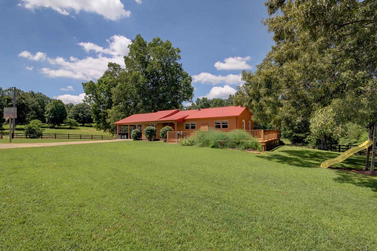 3985 Liverworth Rd, Southside, TN 37171
