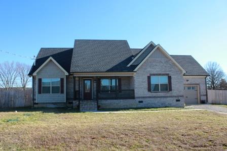 Photo of 5807 Villa Way  Chapel Hill  TN